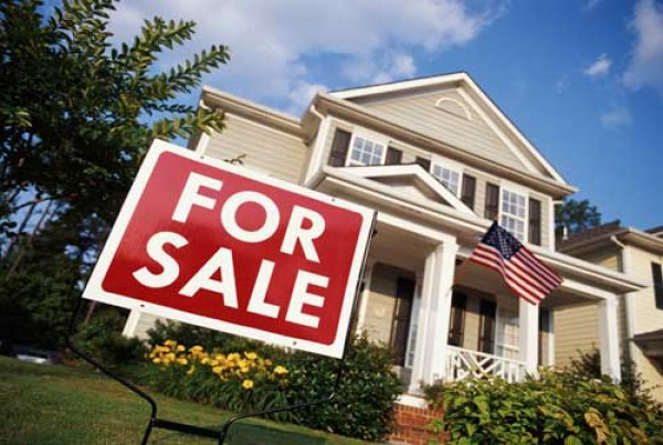 Home Selling Tips - Simple Solutions to Help Sell Your Home Faster