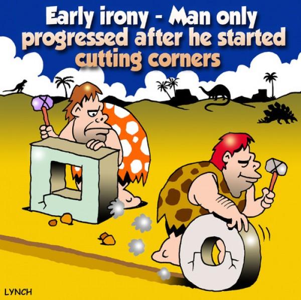 3 Ways Some Custom Home Builders Cut Corners