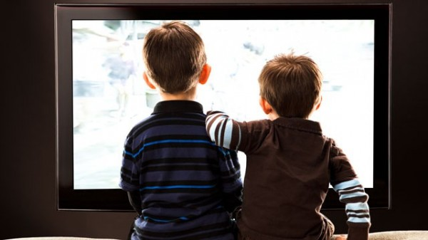 Television Tip Overs - Keeping Our Kids Safe!